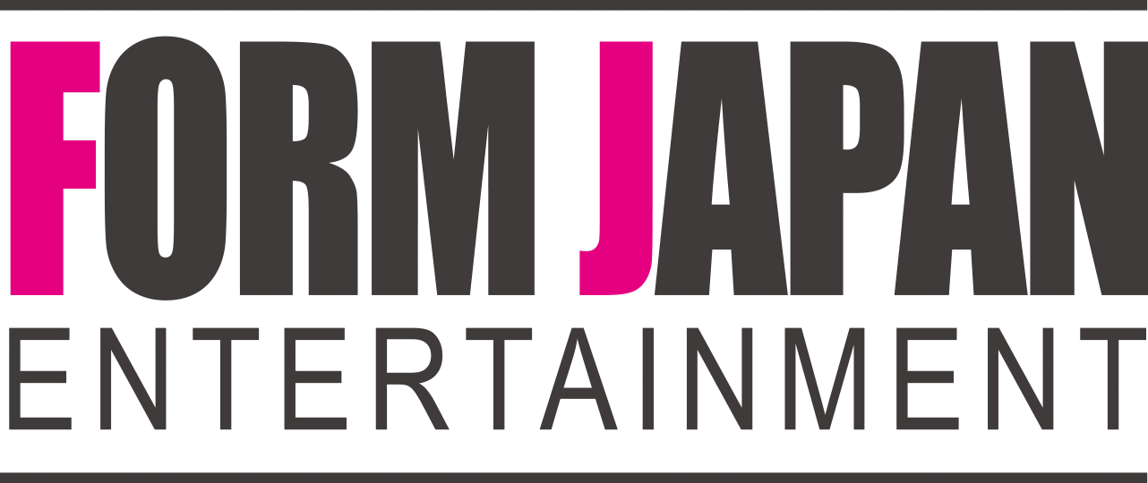 FORM JAPAN